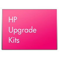 Hewlett Packard Enterprise Security Bezel Kit