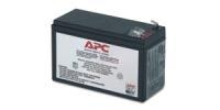 APC Replacement Battery Cartridge #35 Sealed Lead Acid (VRLA) rechargeable battery