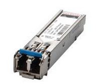 Cisco SFP-OC3-MM-RF Fiber optic 1310nm SFP network transceiver module