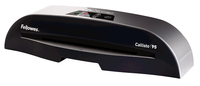 Fellowes Callisto 95 304mm/min