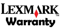 Lexmark 1 Year OnSite Repair Extended Warranty (X642e MFP)
