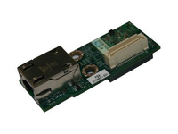 Intel AXXRMM4R remote management adapter