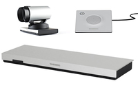 Cisco TelePresence integrator package 2.1MP Ethernet LAN video conferencing system