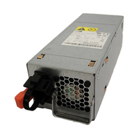 IBM 43W9049 2500W Aluminium power supply unit