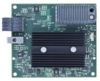 IBM 90Y3454 Internal Ethernet 56000Mbit/s networking card