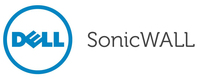 DELL SonicWALL 01-SSC-4844 1year(s) antivirus security software