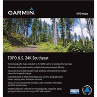 Garmin 010-11319-00 Navigation Software