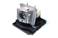 eReplacements 20-01032-20-ER projection lamp