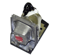 eReplacements 310-7578-ER 260W P-VIP projection lamp