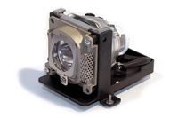 eReplacements 60-J8618-CG1-ER projection lamp