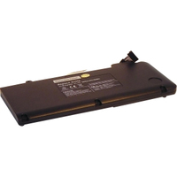 eReplacements Apple MacBook Pro Battery Lithium-Ion 3600mAh 11.1V rechargeable battery