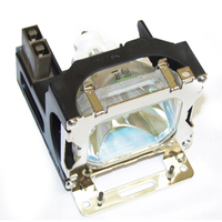 eReplacements DT00231-ER 190W UHB projection lamp