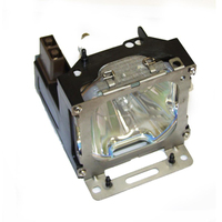 eReplacements DT00491-ER projection lamp