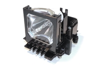 eReplacements DT00601-ER 310W projection lamp