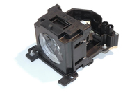 eReplacements DT00757-ER 200W UHB projection lamp