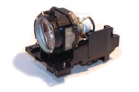 eReplacements DT00873-ER projection lamp