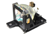 eReplacements ELPLP29-ER projection lamp