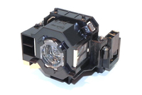 eReplacements ELPLP41-ER projection lamp