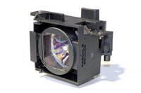 eReplacements ELPLP45-ER projection lamp