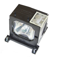 eReplacements LMP-H200-ER 200W UHP projection lamp