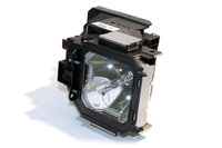eReplacements POA-LMP105-ER projection lamp