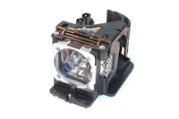 eReplacements POA-LMP106-ER projection lamp