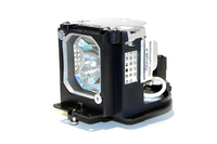 eReplacements POA-LMP111-ER projection lamp