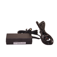 Acer LC.ADT0A.034 indoor 65W Black power adapter & inverter