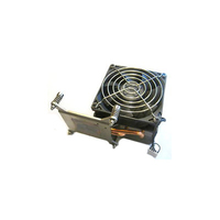 HP Processor Air Cooling Kit Processor Fan