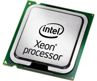 Cisco Xeon E5-2450 (20M Cache, 2.10 GHz, 8.00 GT/s Intel® QPI) 2.1GHz 20MB L3 processor