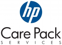 Hewlett Packard Enterprise 468640-B21