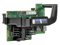 Hewlett Packard Enterprise Ethernet 10Gb 2-port 560FLB Adapter Internal Ethernet 10000Mbit/s networking card