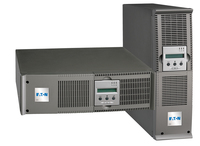 Eaton EX 3000 RT3U 3000VA 9AC outlet(s) Rackmount/Tower Grey uninterruptible power supply (UPS)