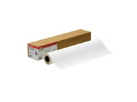 "Canon Glossy 200gsm 24"" x 100 ft. Gloss White photo paper"