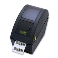 Wasp WPL25 Direct thermal 203 x 203DPI label printer