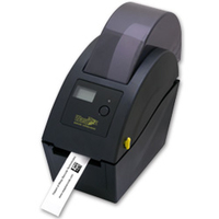 Wasp WHC25 Direct thermal 203 x 203DPI label printer