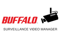 Buffalo OP-LP-CAMDS software license/upgrade