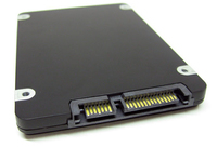 Cisco 200GB SATA 15mm 200GB SATA