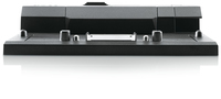 DELL 452-11415 Zwart notebook dock & poortreplicator