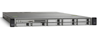 Cisco UCS C220 M3 SFF 2xE5-2640 2x8GB 2.5GHz E5-2640 650W Rack (1 U) serveur