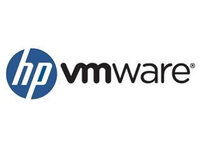 Hewlett Packard Enterprise BD550AAE software license/upgrade