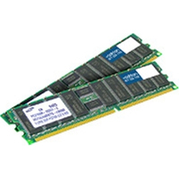 Add-On Computer Peripherals (ACP) 8GB DDR3-1600MHz 16GB DDR3 1600MHz Memory Module