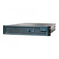 Cisco CS-MARS-GC2R-K9 gateways/controller