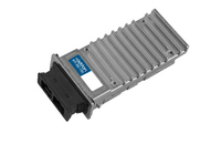 Add-On Computer Peripherals (ACP) 10GBase SMF X2 10000Mbit/s X2 1558.98nm network transceiver module