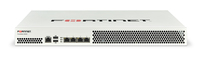 Fortinet FortiMail 200D Firewall (Hardware)