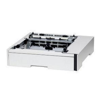 Canon 0732A024AA Auto document feeder (ADF) 250sheets