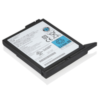 Fujitsu FPCBP365AP Lithium-Ion (Li-Ion) rechargeable battery
