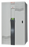 APC MGE Galaxy 4000 50000VA Grey uninterruptible power supply (UPS)