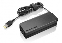 Lenovo AC 90W indoor 90W Black power adapter & inverter