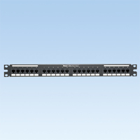 Panduit DP24688TGY switch component